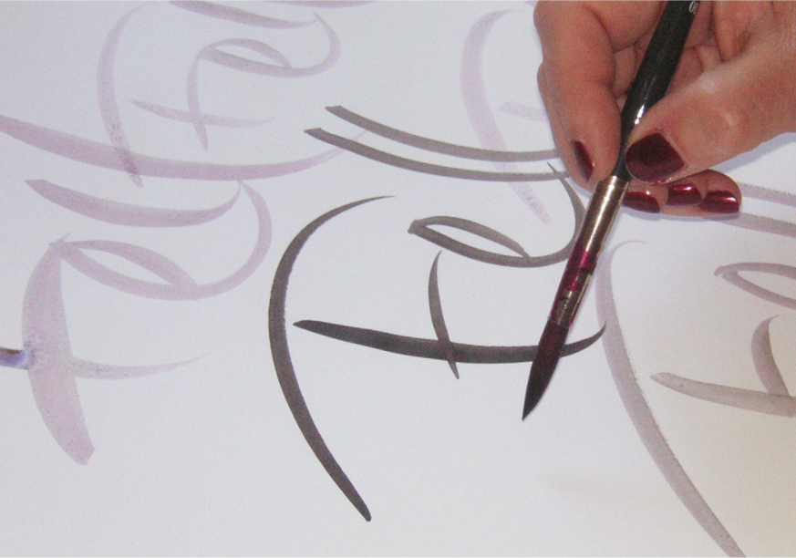 rau_kalligrafie