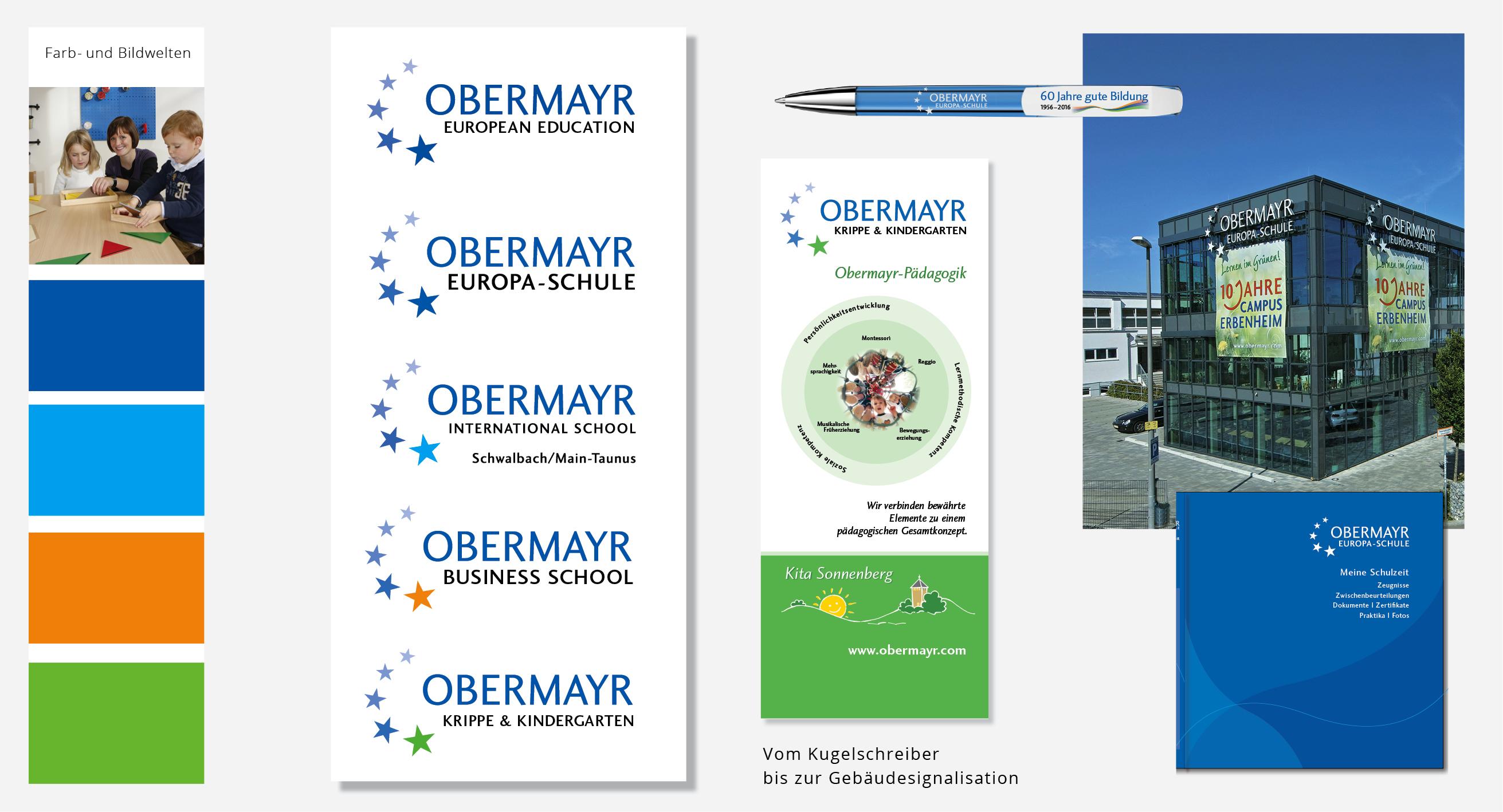 Rau Cd Obermayr