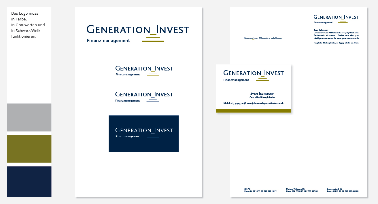Rau_CD_Generationinvest