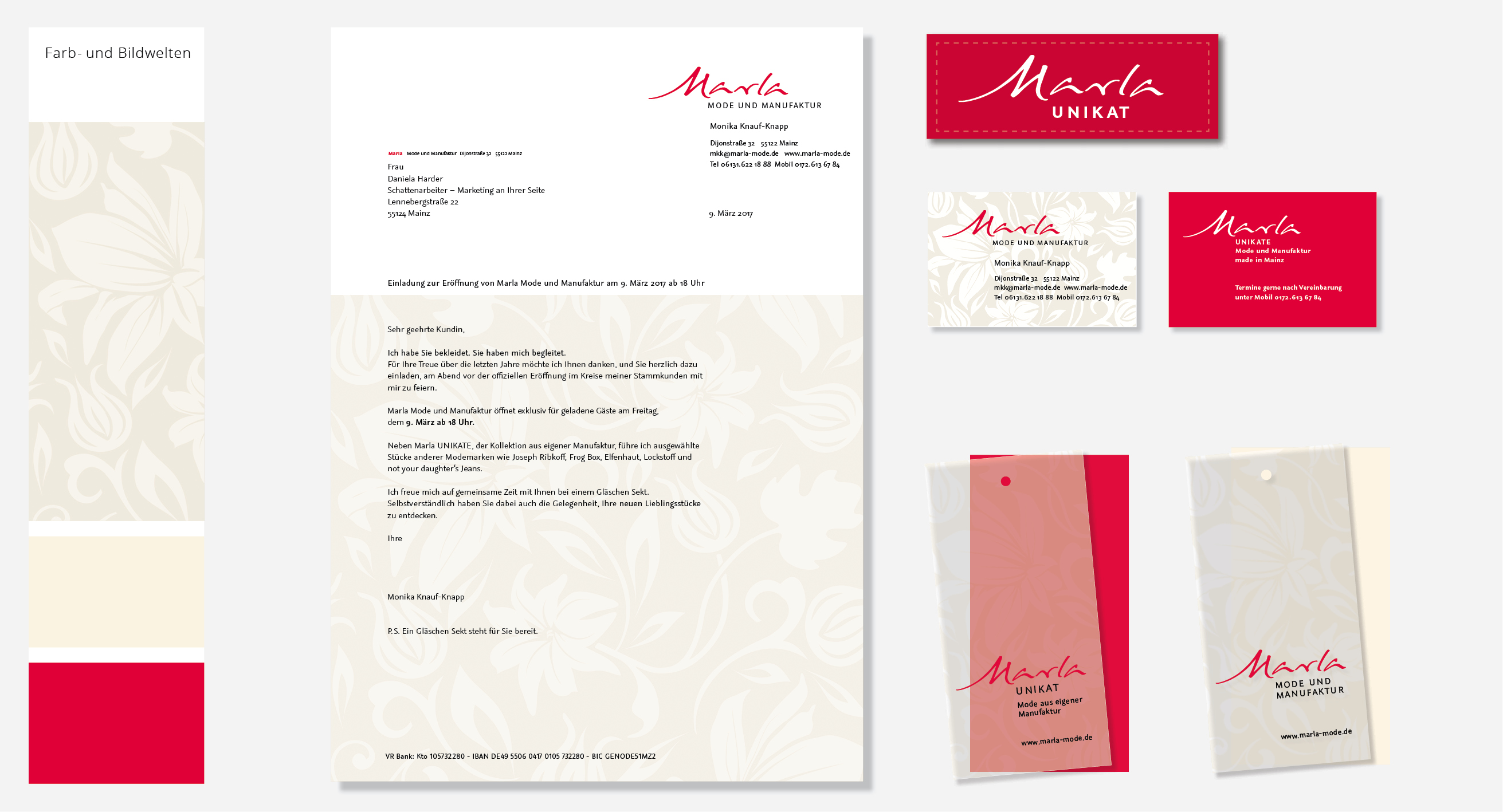 rau-corporate-design-marla